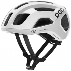Helma POC Ventral AIR SPIN - Hydrogen White Raceday - 2020