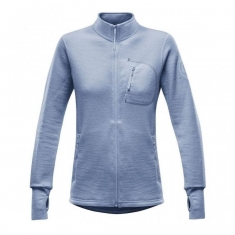 Devold Thermo Woman Jacket Allure