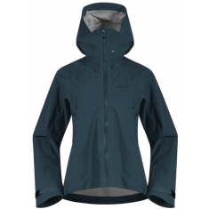 Bergans of Norway Slingsby 3L W Jkt Altitude/Alpine