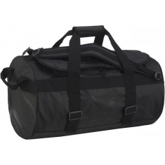 Kari Traa Kari 50L Bag Black