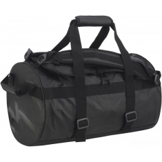 Kari Traa Kari 30L Bag Black