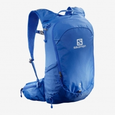 Salomon TRAILBLAZER 20 Nebulas Blue - C13927 - 2020