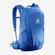 Salomon TRAILBLAZER 30 Nebulas Blue - C13961 - 2020