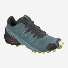 Salomon SPEEDCROSS 5 W North Atla - 411168 - 2020