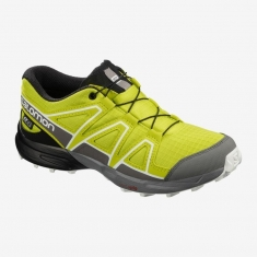 Salomon SPEEDCROSS CSWP J Evening Pr - 409570 - 2020