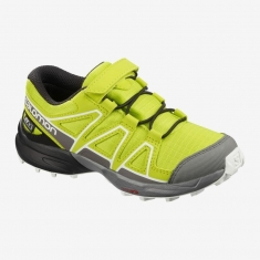 Salomon SPEEDCROSS CSWP K Evening Pr - 409572 - 2020