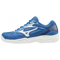 Mizuno CYCLONE SPEED 2 JR - V1GD191028
