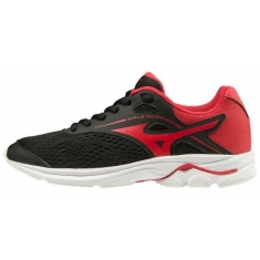 Mizuno WAVE RIDER 23 Jr - K1GC193360
