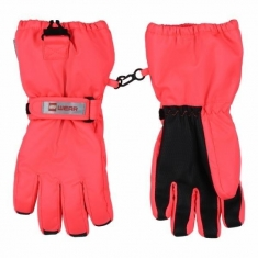 Lego wear ATLIN 702 - GLOVES W/MEM. - 22867-320