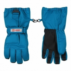 Lego wear ATLIN 702 - GLOVES W/MEM. - 22867-768