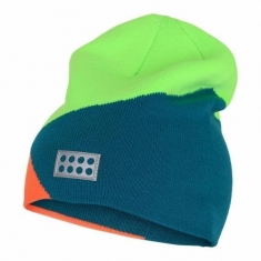 Lego wear ATLIN 714 - HAT - 22908-768
