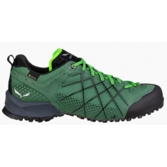 Salewa MS WILDFIRE GTX 63487-5949