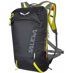 Salewa WINTER TRAIN 26 BP 01236-0900
