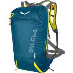 Salewa WINTER TRAIN 26 BP 01236-8360