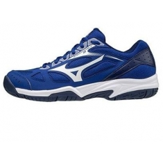 Mizuno CYCLONE SPEED 2 JR - V1GD191020