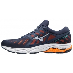 Mizuno WAVE ULTIMA 11 - J1GC190920
