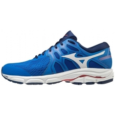 Mizuno WAVE EQUATE 4 - J1GC204801