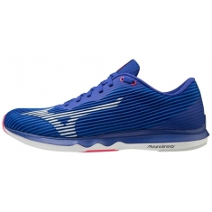 Mizuno Wave Shadow 4 - J1GC203001