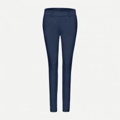 Kjus Women Ikala Treggings - atlanta blue - 2021
