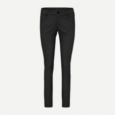 Kjus Women Ikala 5-Pocket Pants - black - 2021