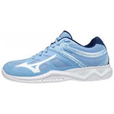 Mizuno LIGHTNING STAR Z5 JR - V1GD190329