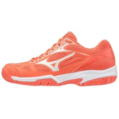 Mizuno CYCLONE SPEED 2 JR - V1GD191059