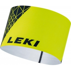 Leki 4 Season Headband - 352219001 - 2021