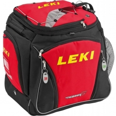Leki Ski boot bag - 360011006 - 2021
