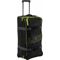 Leki Travel Trolley - 363630006 - 2021