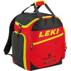 Leki Ski Boot Bag WCR 60L - 360050006 - 2021