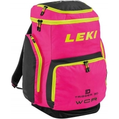 Leki Ski Boot Bag WCR 85L - 360051029 - 2021