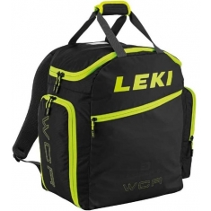 Leki Ski Boot Bag WCR 60L - 360050003 - 2021