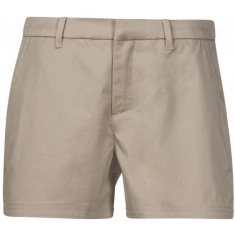 Bergans of Norway Holmsbu Lady Shorts Beige
