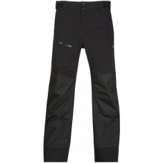 Bergans of Norway Storen Pnt Black