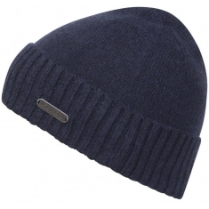 Bergans of Norway Vika Beanie MidnightBlue
