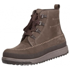 Bergans of Norway Vika Lady Boot Clay